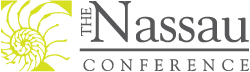 The Nassau Conference & Financial Services Bootcamp